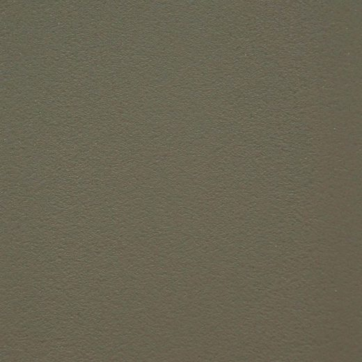 Taupe  proche RAL 7048 PMMA face extérieure