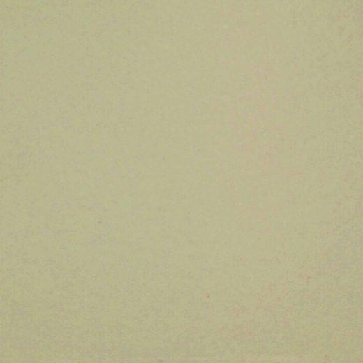 RAL 1015 Ivoire clair Lisse mat / granité mat