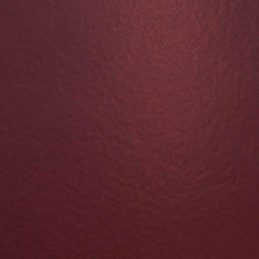 RAL 3004 Rouge pourpre Lisse mat / granité mat