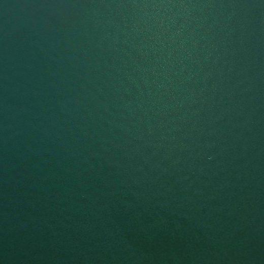 RAL 6005  Vert mousse Lisse mat / granité mat