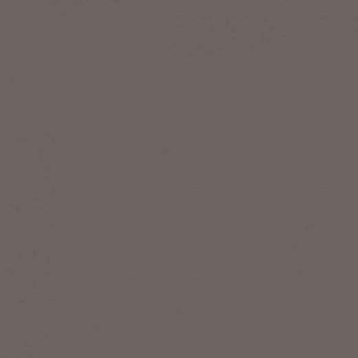 RAL 7039 Gris quartz Lisse mat / granité mat