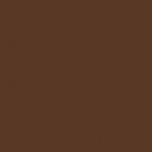 RAL 8011 Brun noisette Lisse mat / granité mat