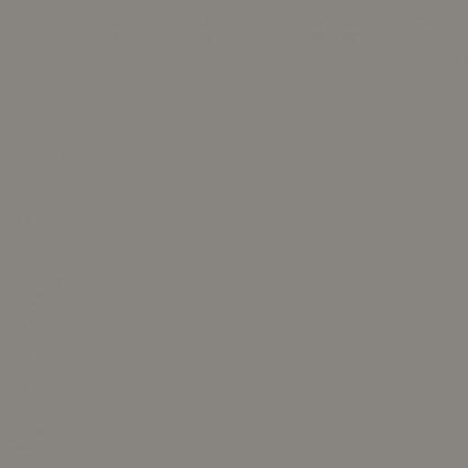 RAL 9007 Gris aluminium Lisse mat / granité mat